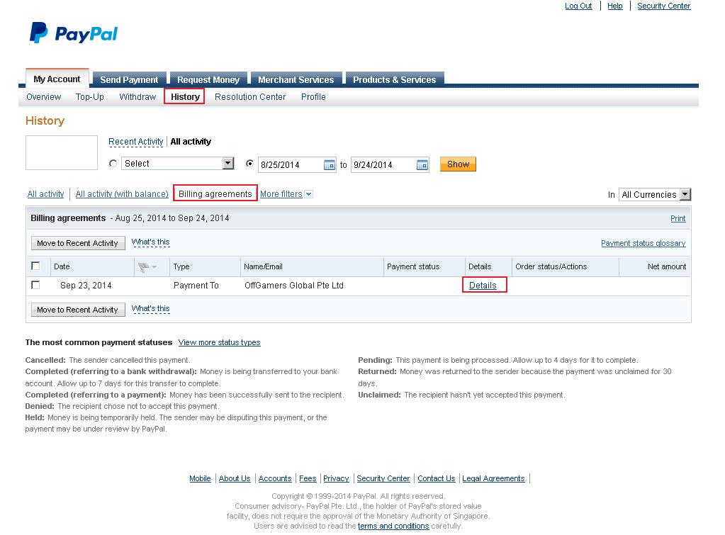 Paypal Express Checkout – Fast, Easy, and Secure Way to Pay